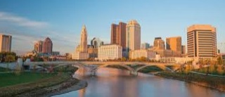 An image of Columbus, OH