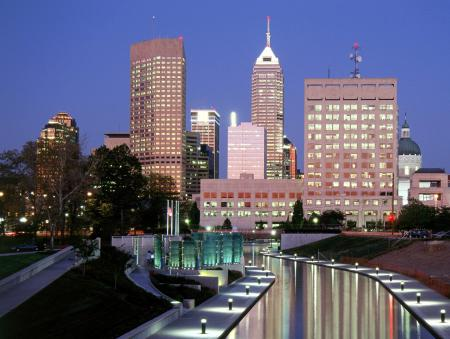 check out some more city maps in indiana