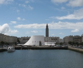 Le Havre,
