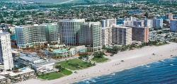 An image of Pompano Beach, FL