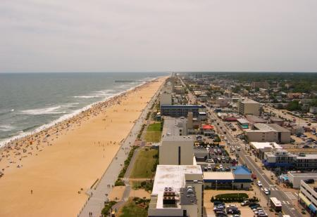 Beach,beaches near me,myrtle beach,myrtle beach weather,virginia beach