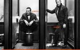 T2 Trainspotting trailer is here