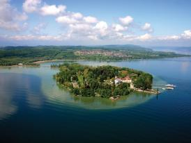 Lake Constance photo