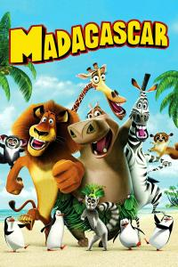 Where Is Madagascar On The Map Exact Location Of Madagascar And - Where is madagascar