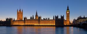 Westminster Palace photo